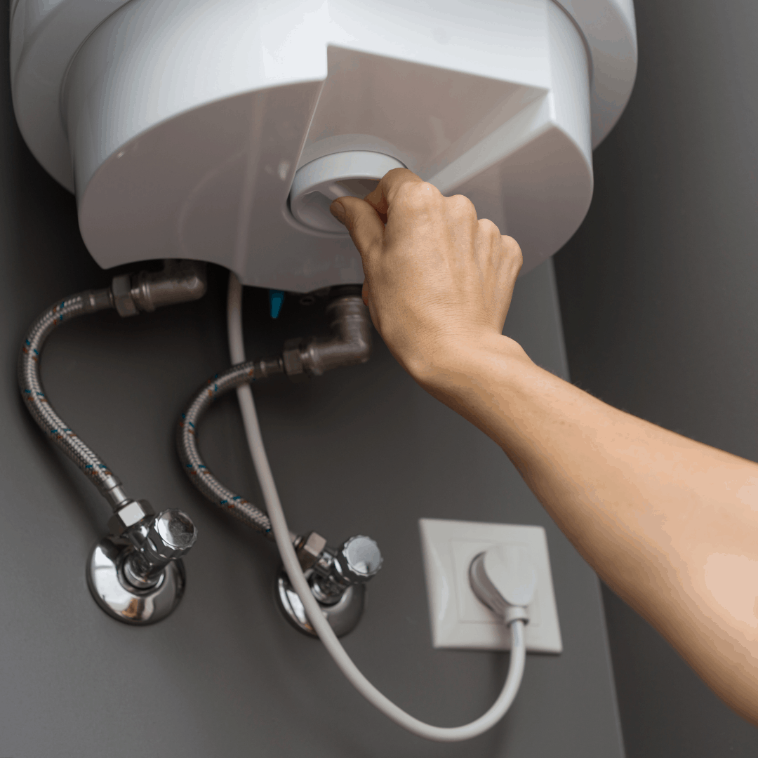 Why Should I Flush My Water Heater (And How Often Should I Do This)?