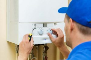 Top 4 Water Heater Upgrades for Your Home